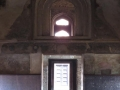Агра форт (Красный форт)