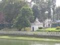Храм Бал Гопал / Bal Gopal Temple