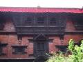 Дворец Кумари