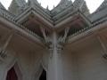 Лумбини - храм Тайланда