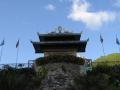 Монастырь Ripa Ladrang
