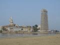 gopuram_murudeshvara_01