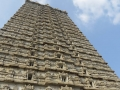 gopuram_murudeshvara_03