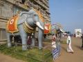 gopuram_murudeshvara_04