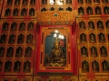 Парпинг: монастырь традиции Сакья