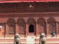 Площадь Дурбар / Durbar Squaer