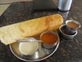 Поесть в Мурудешваре