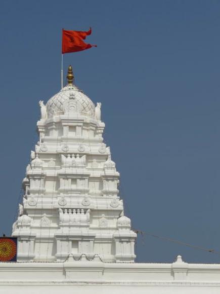 Мурудешвара