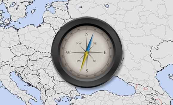 Украинский конфликт