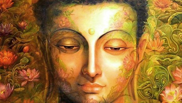 О буддизме, освобождении и сострадании